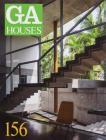 GA Houses 156 Cover Image