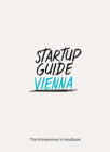 Startup Guide Vienna Cover Image