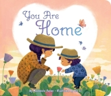 You Are Home Cover Image