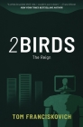 2birds: The Reign Cover Image