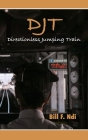 Djt: Directionless Jumping Train Cover Image