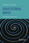 Gravitational Waves: A New Window to the Universe Cover Image