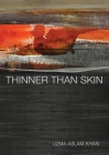 Thinner Than Skin Cover Image