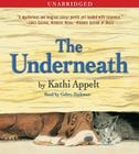 The Underneath Cover Image