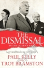 The Dismissal Cover Image