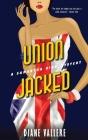 Union Jacked: A Samantha Kidd Mystery (Samantha Kidd Mysteries #9) Cover Image