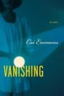 Vanishing: Five Stories Cover Image