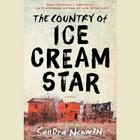The Country of Ice Cream Star Cover Image