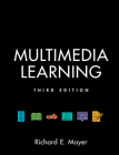 Multimedia Learning Cover Image