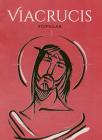Viacrucis Popular Cover Image