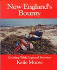 New England's Bounty Cover Image