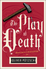 The Play of Death Cover Image