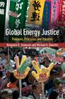 Global Energy Justice Cover Image