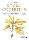 Social Cognition: From Brains to Culture Cover Image