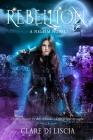 Rebellion: Neliem 2 Cover Image