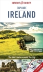 Insight Guides: Explore Ireland Cover Image