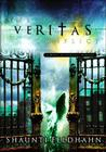 The Veritas Conflict Cover Image