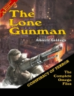 The Lone Gunman Cover Image