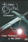 Time Crystal 1 - The Convergence Cover Image