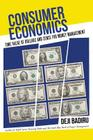 Consumer Economics: Time Value of Dollars and Sense for Money Management Cover Image