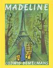 Madeline (Spanish) Cover Image