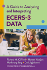 A Guide to Analyzing and Interpreting Ecers-3 Data Cover Image