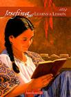 Josefina Learns a Lesson: A School Story Cover Image