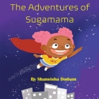 The Adventures of Sugamama Cover Image