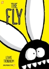Lewis Trondheim's The Fly Cover Image