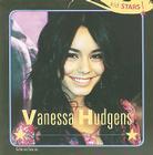 Vanessa Hudgens (Kid Stars! (Paper)) Cover Image