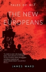 The New Europeans Cover Image