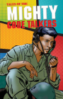 Tales of the Mighty Code Talkers Cover Image