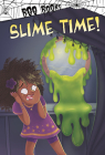 Slime Time! Cover Image