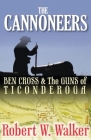 The Cannoneers Cover Image