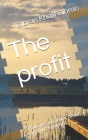 The profit: Balance and inner peace at your fingertips Cover Image