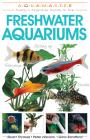 Freshwater Aquariums (Aquamaster) Cover Image