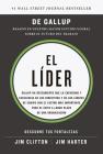 El Líder (