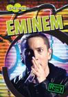Eminem (Right On! Hip-Hop Headliners (Library)) Cover Image