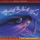 At the Back of the North Wind (Focus on the Family Radio Theatre) Cover Image
