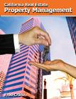 California Real Estate Property Management Cover Image