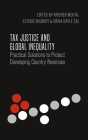 Tax Justice and Global Inequality Cover Image