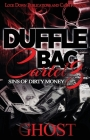 Duffle Bag Cartel 3: Sins of Dirty Money Cover Image