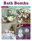 Bath Bombs Cover Image