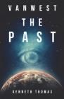 VanWest The Past: VanWest Series Cover Image