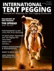 International Tent Pegging - May 2021: Photojournal Magazine Cover Image