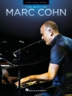 The Best of Marc Cohn: Songbook Arranged for Piano/Vocal/Guitar Cover Image