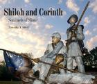 Shiloh and Corinth: Sentinels of Stone Cover Image