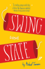 Swing State Cover Image