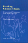 Revisiting Children's Rights: 10 Years of the Un Convention on the Rights of the Child Cover Image