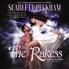 The Rakess: Society of Sirens, Volume 1 Cover Image